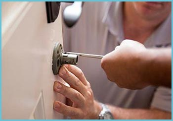 Orlando Galaxy Locksmith Orlando, FL 407-549-5040