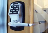 Orlando Galaxy Locksmith, Orlando, FL 407-549-5040
